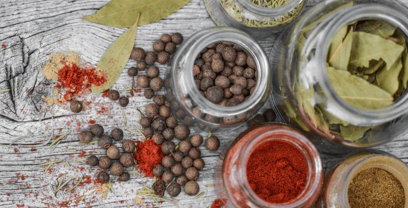 Perchè aprire un blog di cucina? Scoprilo subito!