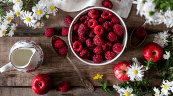 Quanto guadagna Food Blogger