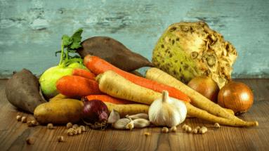 Sai già quanto costa aprire un blog di cucina?