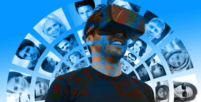 Conviene Comprare Playstation VR. Vale la Pena?