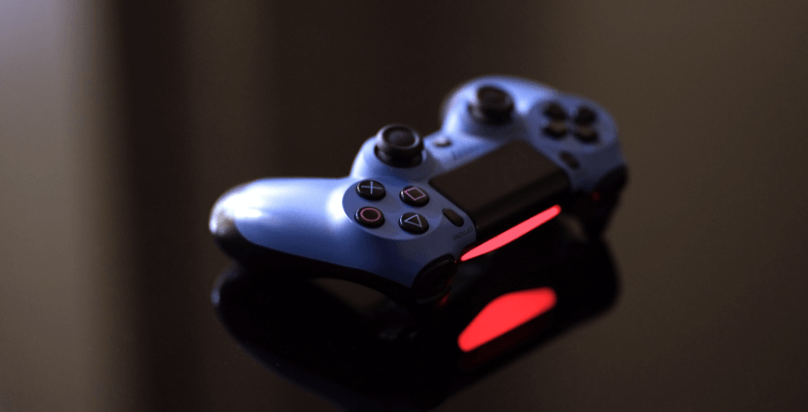 Dove Comprare Joystick per PS4 al Miglior Prezzo