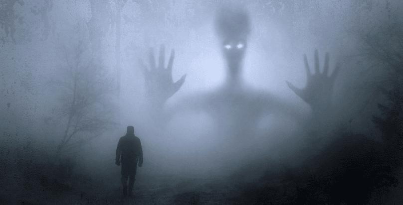 Migliori Giochi Horror per PS VR. Inizia Subito!