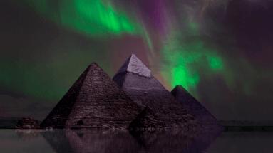 Amway Sistema Piramidale