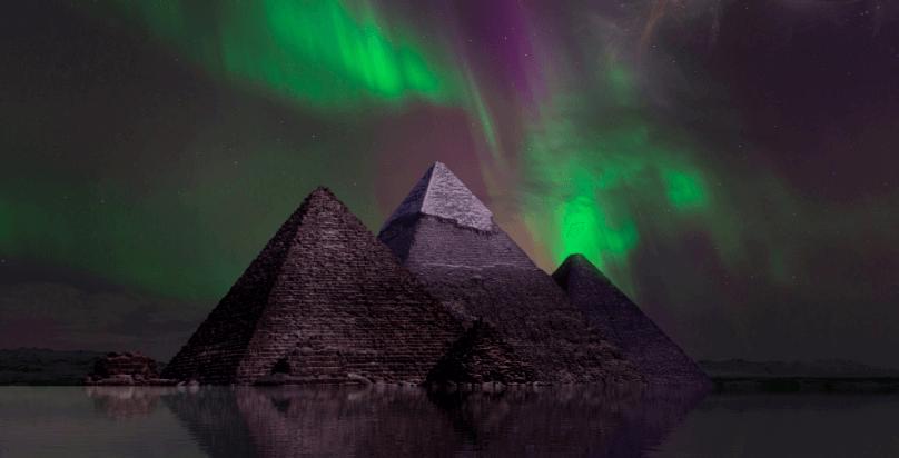 Amway è un Sistema Piramidale? E' illegale?