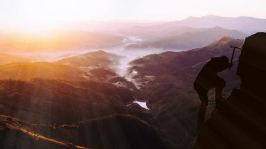 Come Creare Sito Ecommerce Successo