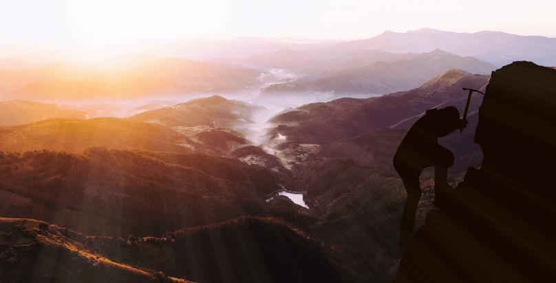 Come Creare un Sito Ecommerce di Successo