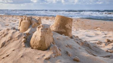 Creare Sito Web Aruba