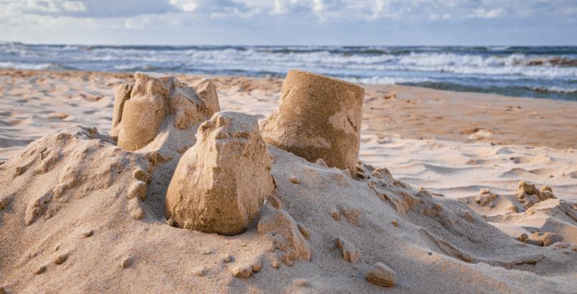 Creare Sito Web con Aruba. Vale la Pena?