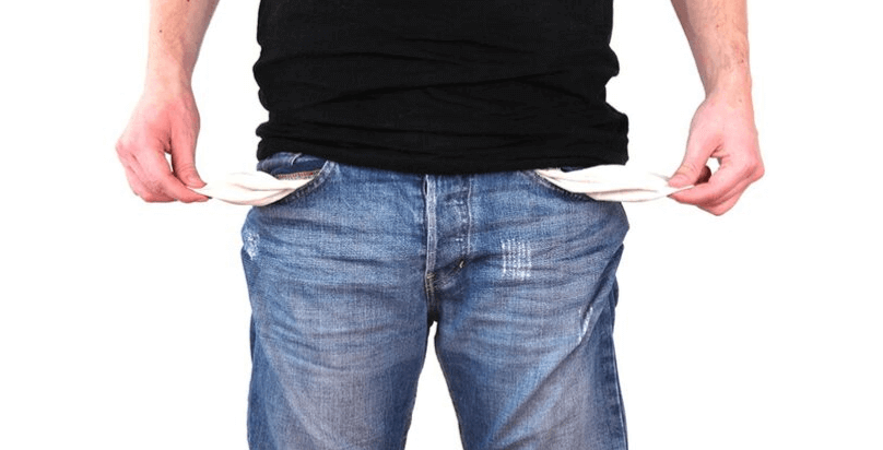 Hype è una Carta di Credito o Debito? Scoprilo Subito!
