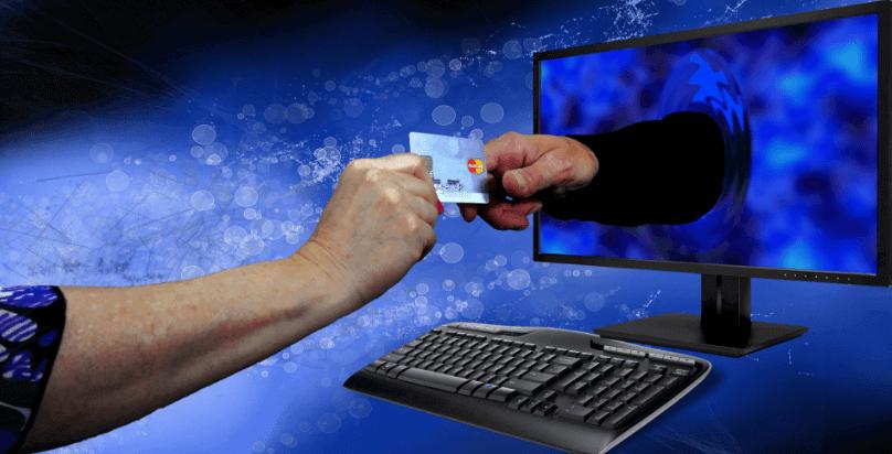 Hype è Visa o Mastercard? Scoprilo Subito!