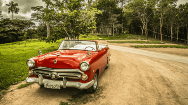 Preventivo Assicurazione Auto Immediato