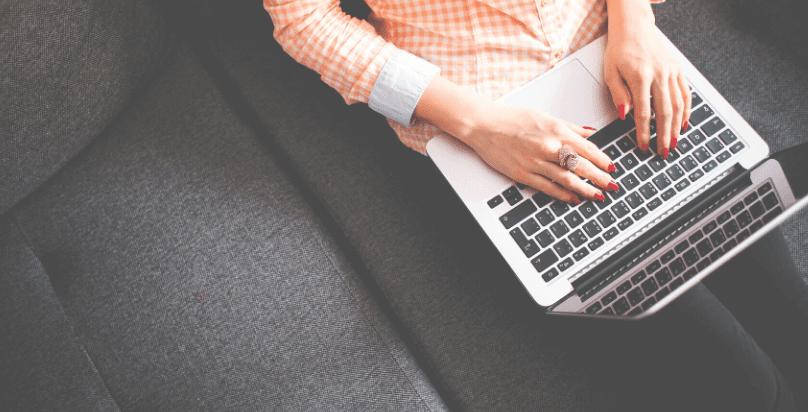 Acquistare Notebook a Rate da Comprare Online?