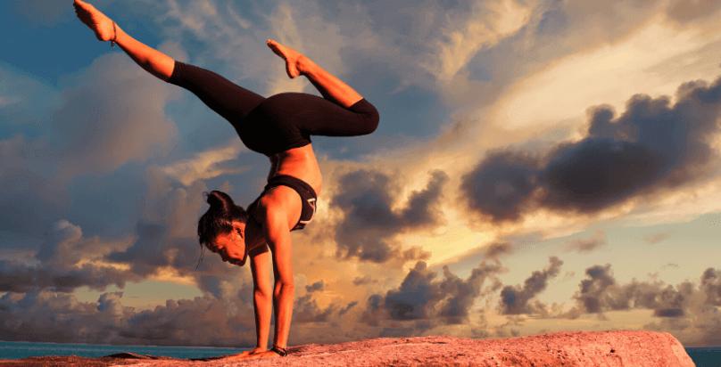 Come Pubblicizzare un Centro Yoga. Inizia Subito!