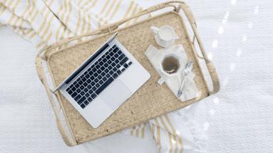 Conviene Comprare Notebook Ricondizionati