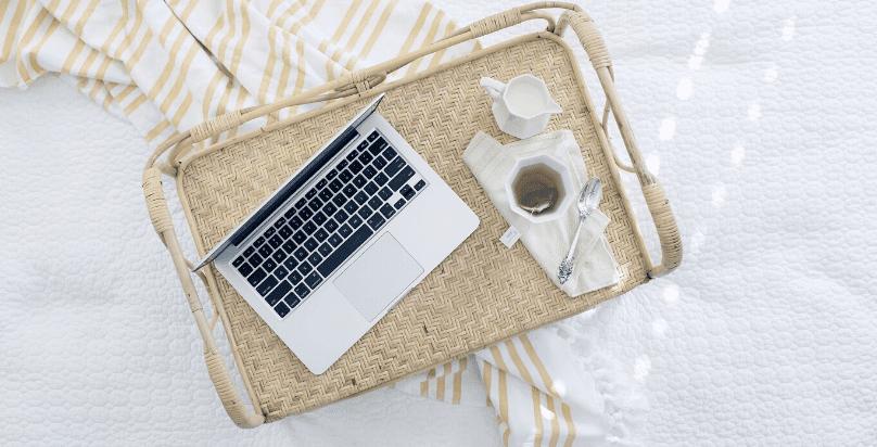 Conviene Comprare Notebook Ricondizionati?