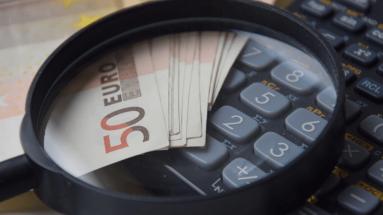 Spese Generali Fattura Elettronica Aruba