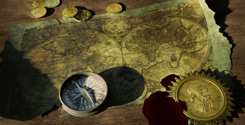 Data Uscita Uncharted 5. Scopri Quando Esce!