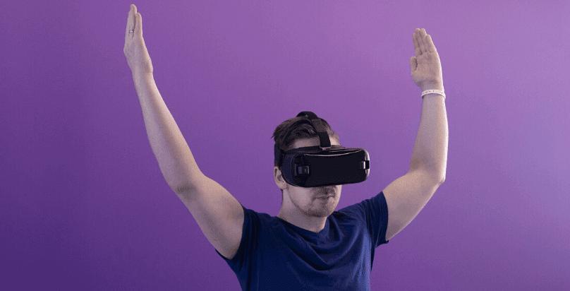 Dove Acquistare Oculus Rift, Go e Quest? Scoprilo Ora!