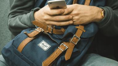 Offerte Telefoni Apple Euronics