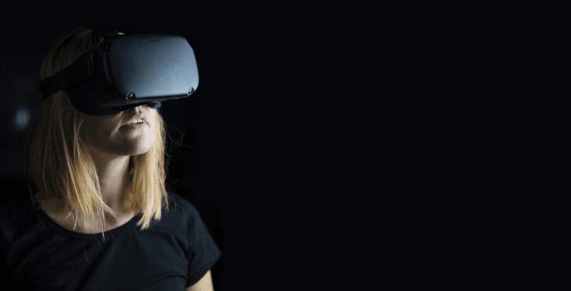 Rivenditori Oculus Rift Italia. Quale Scegliere?