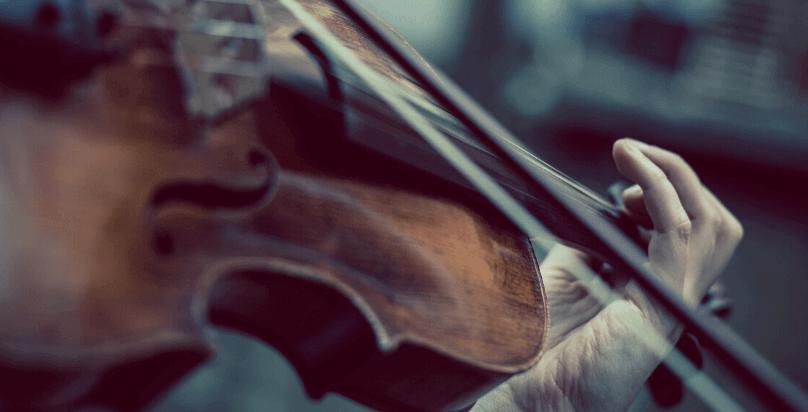 Musica Royalty Free per Documentari. Quale Scegliere?