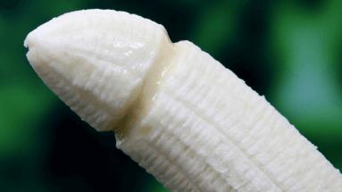Quanto Guadagna Attore Porno