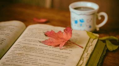Libri Leggere 2021 Classifica