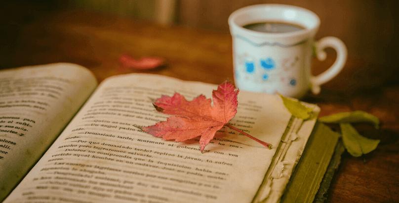 Libri da Leggere nel 2020. Classifica Completa!