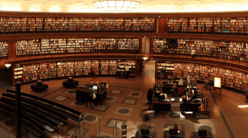 Migliori Libri Trading Online