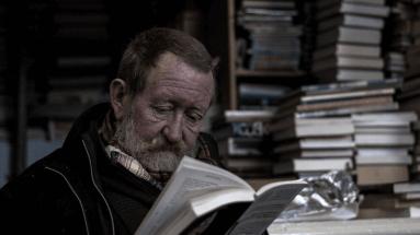 Stephen King Libri per Ragazzi