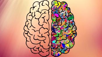 Migliore Software Mappe Mentali