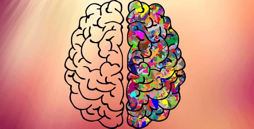 Migliore Software per Mappe Mentali. Quale Scegliere?