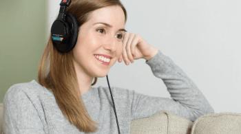 Migliori Servizi Streaming Musicale