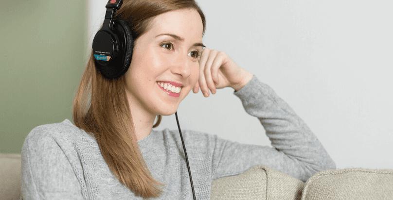 Migliori Servizi di Streaming Musicale. Quale Scegliere?