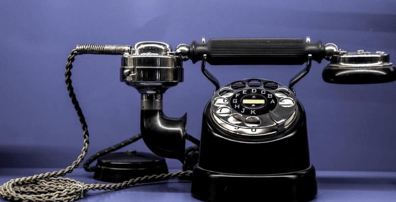 Come Contattare Etoro con Telefono da Italia