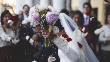 Andrea Scanzi Sposato
