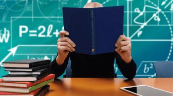 Come Guadagnare Soldi Studente Universitario
