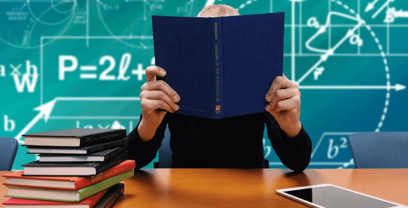 Come Guadagnare Soldi da Studente Universitario