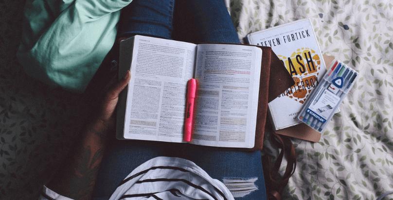 Come Mantenersi da Soli Università e Pagarsi le Rette