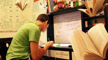Lavori Permettono Studiare
