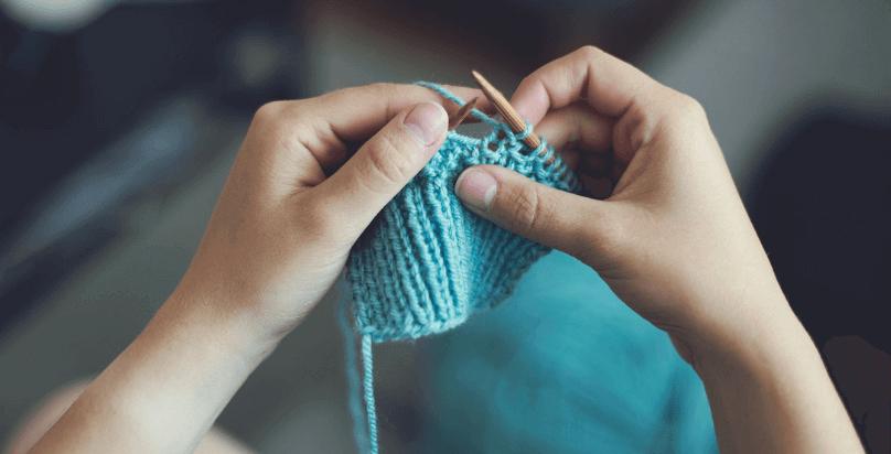 Lavoro Ideale per una Mamma a Casa Online