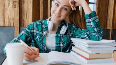 Lavoro Online Casa Studenti