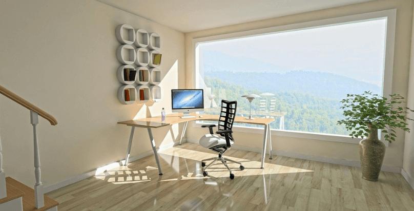 Lavoro Part Time da Fare a Casa Serio con PC Remoto