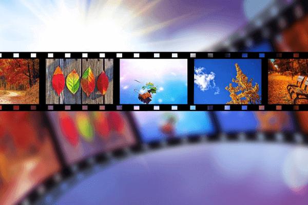 Immagini Video Divertenti Gratis