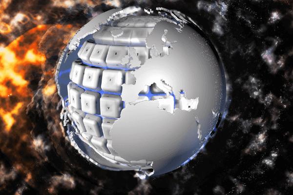 Immagini Web Server