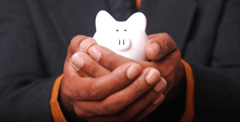 Quanto si Guadagna con Snep? Scopri lo Stipendio!