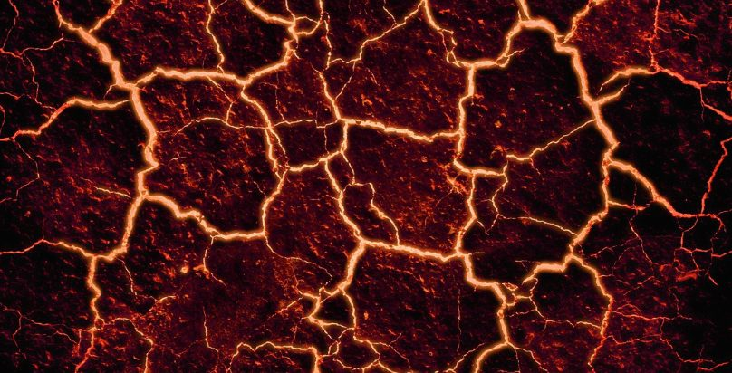 Burner Snep Benefici, Ingredienti ed Effetti Collaterali