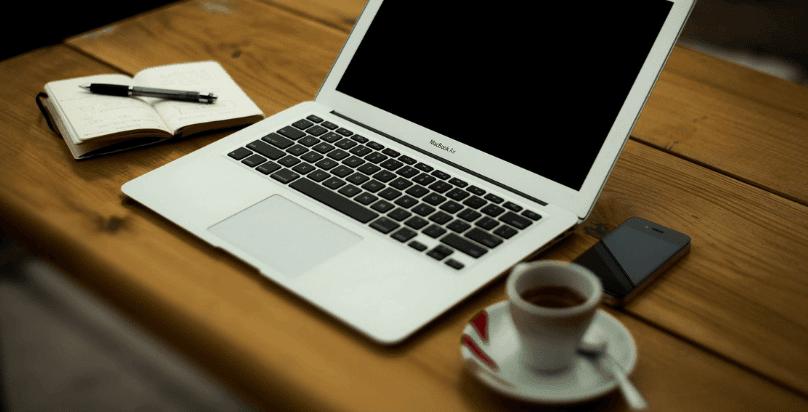 Come Lavorare con Snep e Come si Guadagna