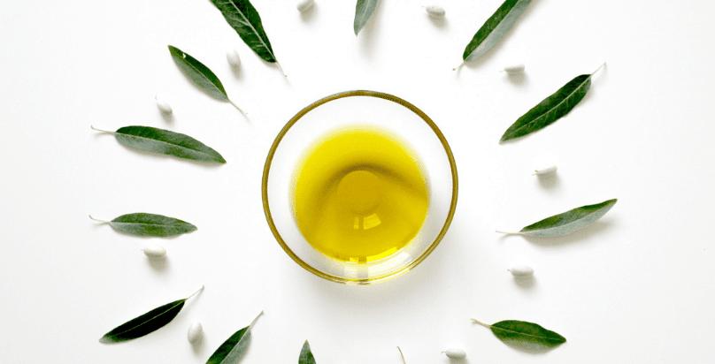 Olivox Snep Ingredienti.  Pareri e Testimonianze alla Curcuma