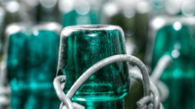 Puritii Bottiglia Recensioni
